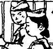 小巷童年-06我上学堂