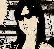 小精靈新傳-06智擒海盜