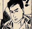 """小精靈新傳-07大鬧""""海上樂園"""""""