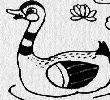 小小连环画第二辑-[08][谁下的蛋]