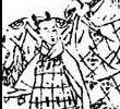 智力故事系列-马隆的神兵