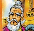 佛教故事—法華經的七個故事