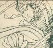 封神演义—10杨戬除四魔