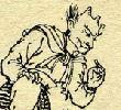 西游记版本1—29智战三魔