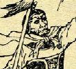 西游记版本1—20金兜洞