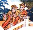 西游记版本3—07真假国王