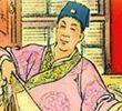 儒林外史—匡秀才