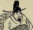 水浒传—07石碣村