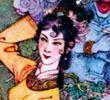 聊斋志异—01画皮