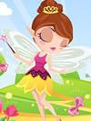 妖精的愿望