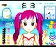 化妆游戏41