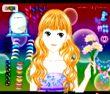 化妆游戏46