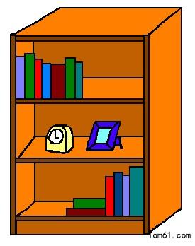 学习用品图片_简笔画图片_少儿图库_中国儿童资源网