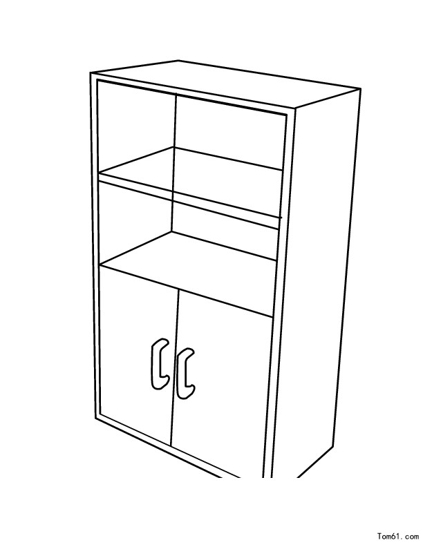 for Dibujar muebles