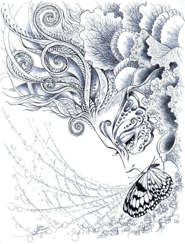 简笔画 设计 矢量 矢量图 手绘 素材 线稿 700_926 竖版 竖屏图片