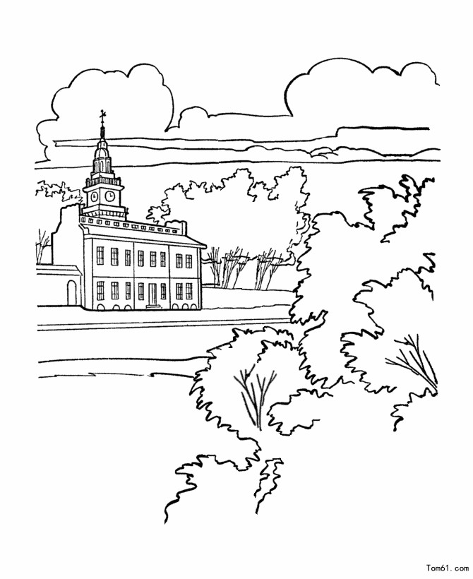 HD wallpapers niagara falls coloring pages for kids wallpaper ...