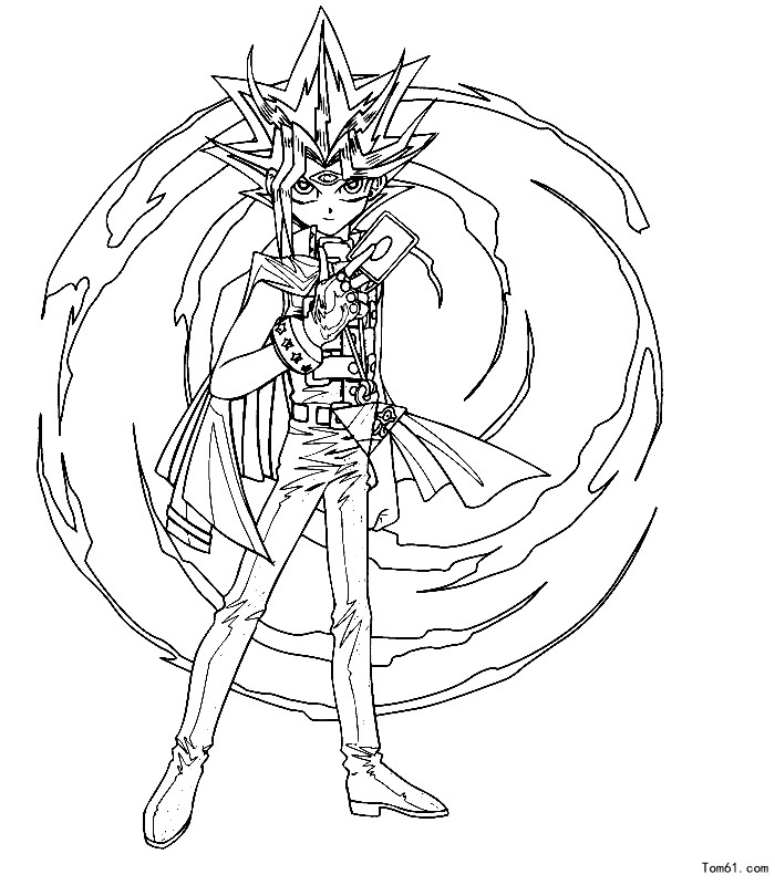 Soul Eater Coloring Pages To Print furthermore Bleach Hollow Mask Coloring Page besides Tumblr O Quoy U I U Espno R also Soul Eater Printable Coloring Pages further Madara Uchiha Coloring Page. on soul eater coloring pages