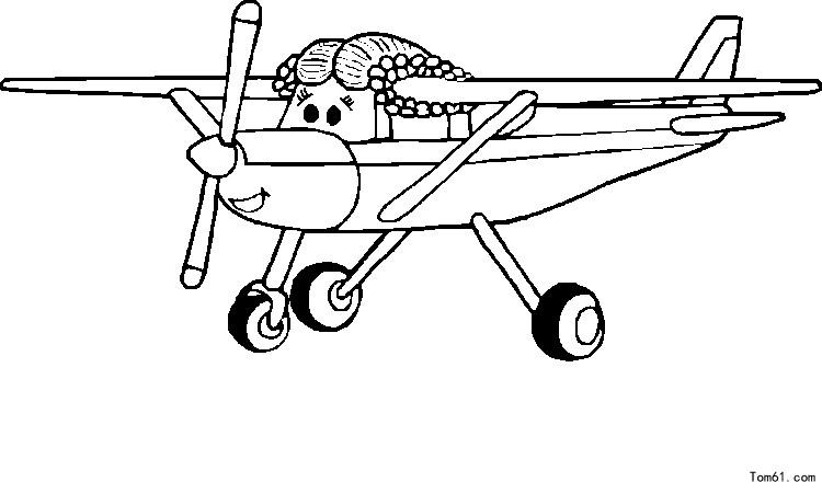 幼儿画画涂颜色软件