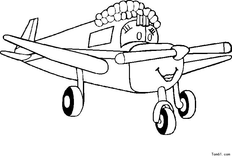 简笔画 设计 矢量 矢量图 手绘 素材 线稿 750_515