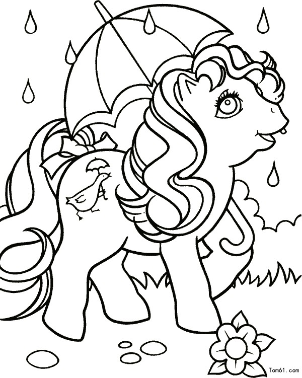 Pinkie Pie Coloring Page moreover 2012 12 01 archive moreover MLP FiM Changeling Minion Lineart 307809744 also My Little Pony Princess Luna Coloring Pages additionally 381539399666474723. on mlp nightmare sunset shimmer