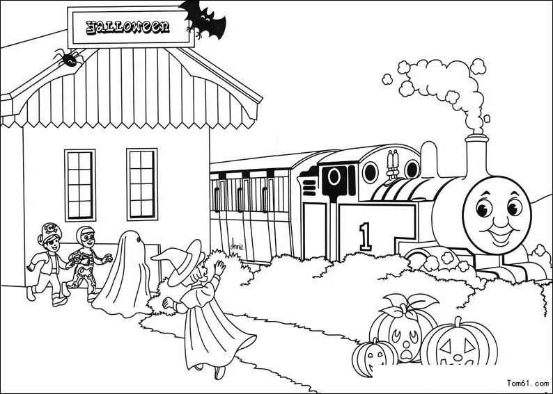 托马斯和朋友中央电视台译名: 《托马斯&朋友》 托马斯和朋友风靡全球的英国著名动画剧集《托马斯和朋友》已经在2009年春节登陆中国电视荧屏。这个在国外动漫世界与米老鼠和唐老鸭齐名的蓝色小火车将带领中国的小朋友一起去感受他和朋友们奇妙的冒险之旅。   自1984年《铁路系列》被改编成动漫剧集在英国首播以来,《托马斯和朋友》已被翻译成45种语言在185个国家播出。2009年一月在中央电视台少儿频道播出,播出的将是这部动画片第800-1000集。
