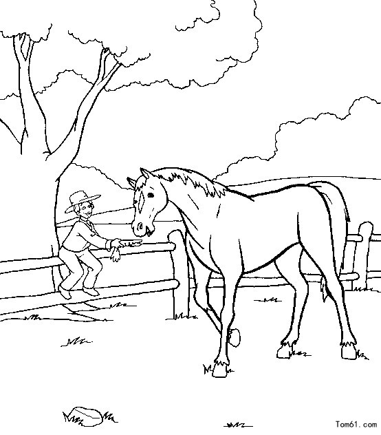 Free Coloring Pages Of F Beauty