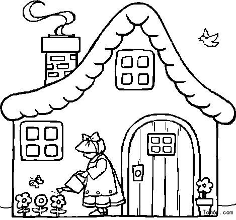 1027 likewise  on cottage fairy garden ideas html