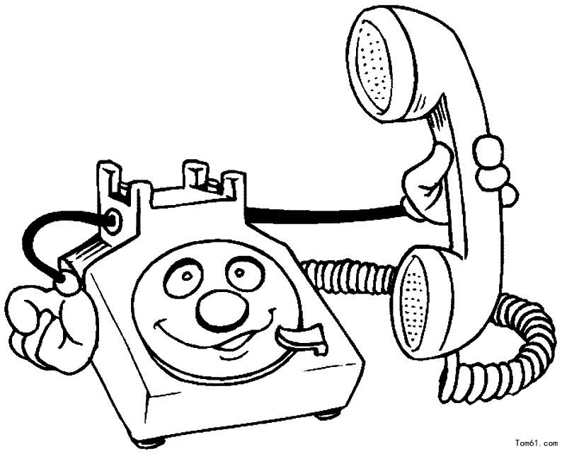 简笔画 设计 矢量 亚博手机版登录 手绘 素材 线稿 794_642