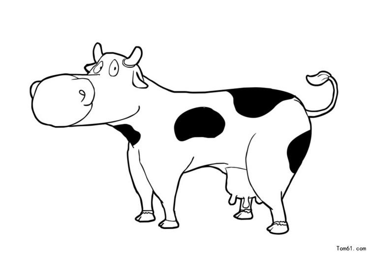动漫 简笔画 卡通 漫画 手绘 头像 线稿 750_520图片