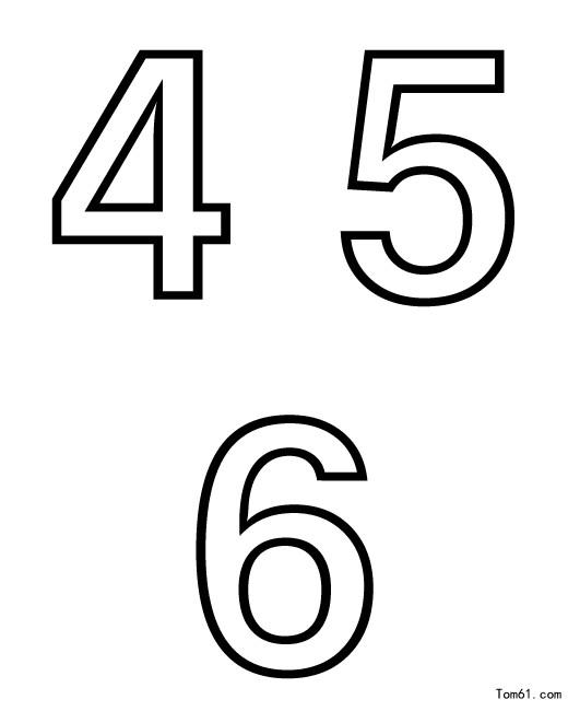 简笔画 设计 矢量 矢量图 手绘 素材 线稿 520_650 竖版 竖屏