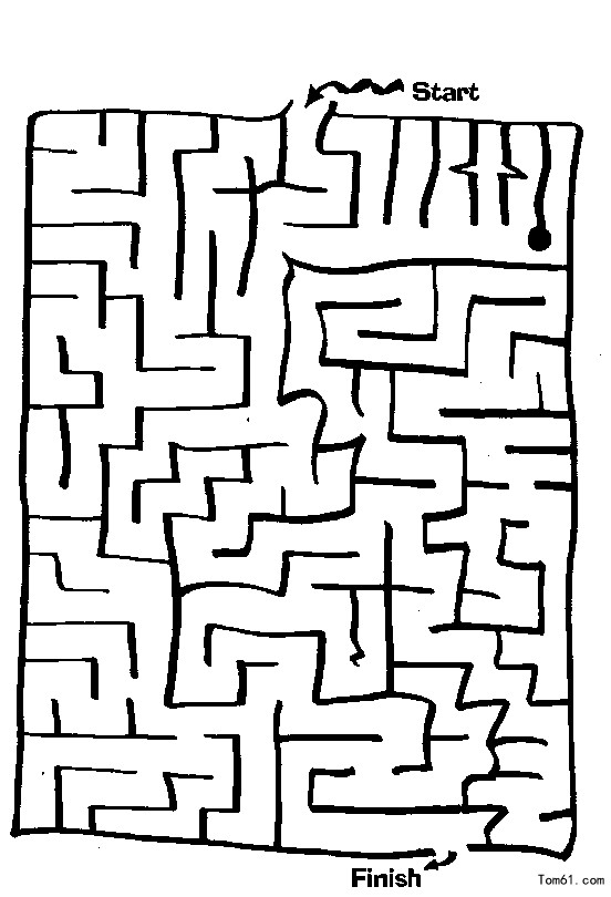 a b cs coloring pages - photo #19
