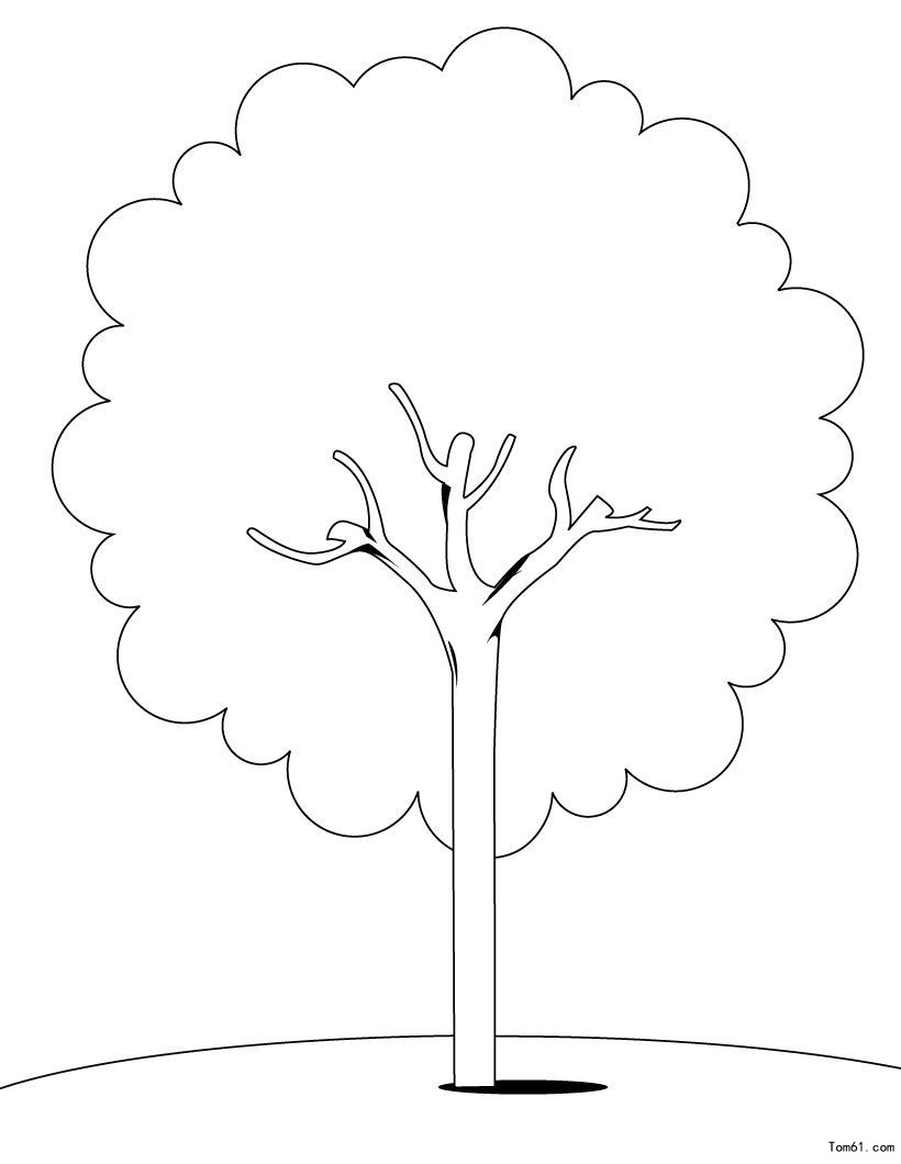 K 2 besides Happy Children Standing Around Earth Holding Hands And Smiling Contour Vector 3009544 together with Mario Coloring Pages Color Printing Coloring Pages Printable Coloring Book Pages 1 Printable Coloring Pages further Winx Club Coloring Pages Printable likewise Shoppingcart. on earth day coloring pages