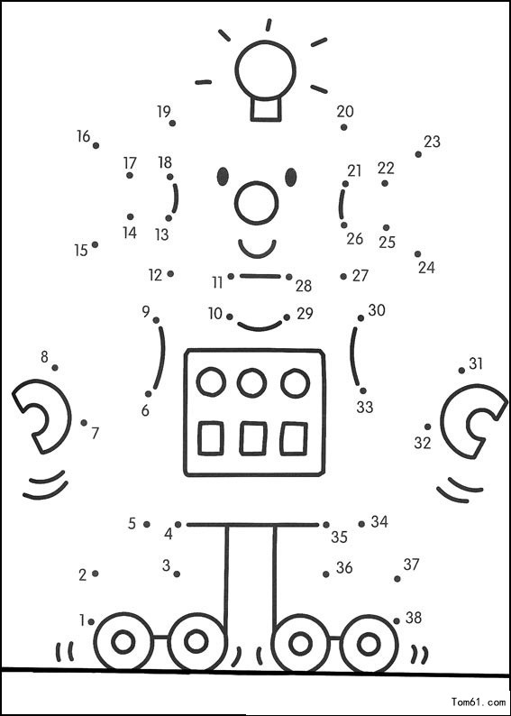 数字39设计图
